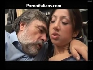 free download erotic italian movies
