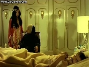 Egypt sex video