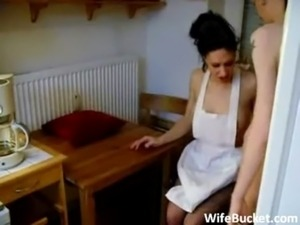 sex kinky erotica daughter young