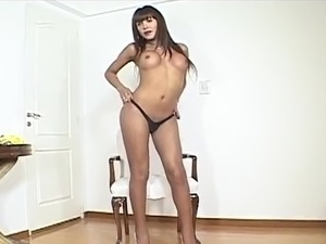 spanish sex home videos