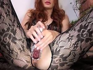 erotic gyno video