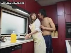 molester sex japan video