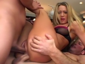 husband watches wife get black creampie