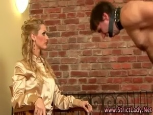 bikini wax videos