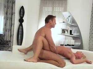 italian oral sex