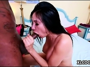 shared wife porn interracial
