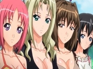 hentai list movie sex