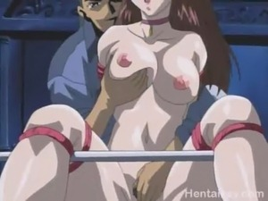 asian xxx cartoons