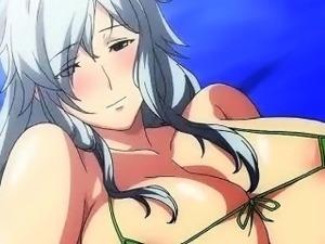 hentai girl porn pics