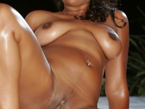 african sexy black girls