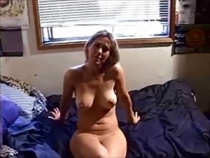 curvy short sex vids