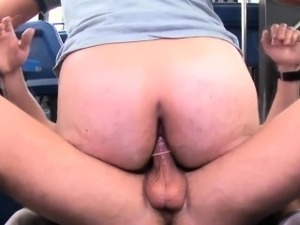 asian pussy outdoors