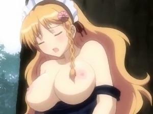 hentai realistic hardcore pics