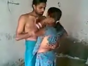 watch punjabi girls sex videos