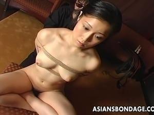 japanese sex celebration