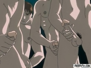 free amateur young ladyboy porn movies