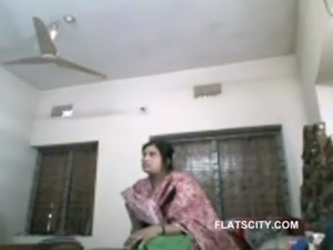 Hot bhabhi sex