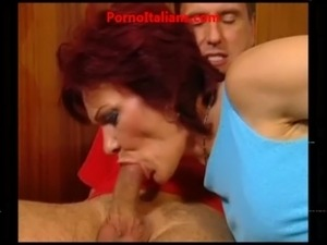 italian porn tube movies