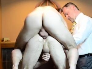 free videos pack my ass bareback