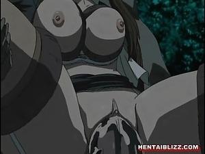 hentai sex gallery cheat