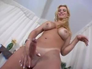 free ladyboy cum porn movies