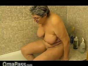 latina shower anal porn jasmine