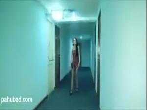very sexy teen hooker free