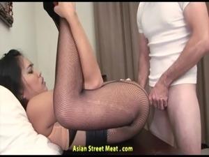 Asian Ass Fuck Yhinganal free