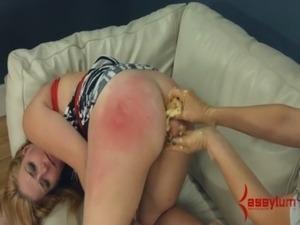 Sex hot doctor
