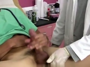 asian xxx prostate massage