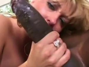 mandingo black porn star