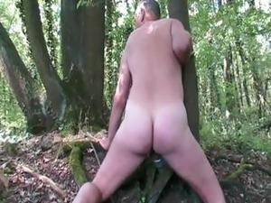 sexy tit fuck girls