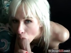 public sex movies strippers