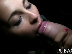 couples public sex