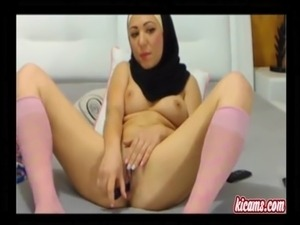 arabian fuck videos