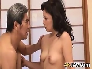 free japanese mother son sex