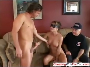 cheating with blackman free porn