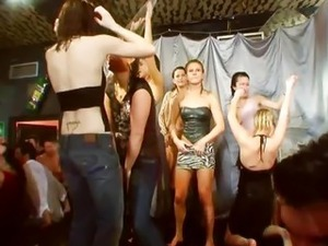 young girls sexy dancing movie