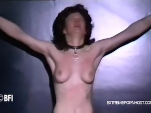nudity in new movies bitch slap