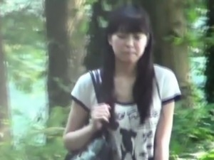 japanese public nudity videos