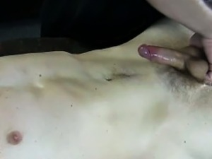 mature muscle sex