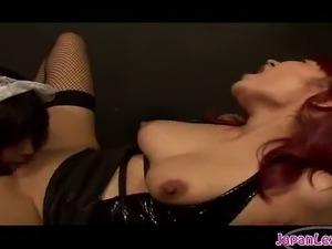 asian lesbians slut hot