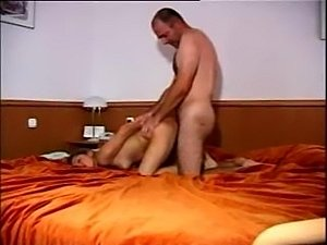 eastern european girls sex party uk