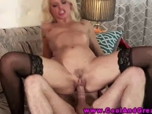 young babes sucking