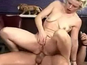 rough sex kinky wife mom hot