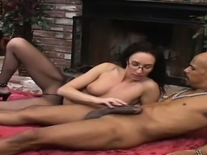 beautiful girl orgasm video