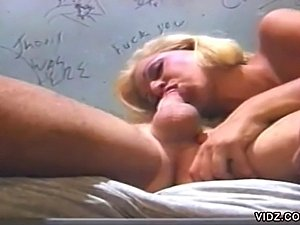 interracial prison sex free videos