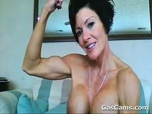 mature woman directions about sex