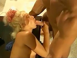 nice girls paid for sex porn