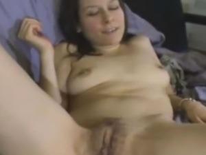 pussy n clits
